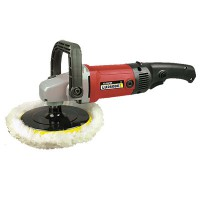 Photo for Sander Polisher LU 260BE in the Power Tools Category