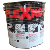 Photo for Flexkote in the Damp Proofing Products Category