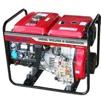 Photo for Mellga Welder Generators in the All Generators Category